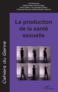Cahiers du Genre 2016/1