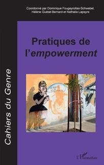 Vignette document Agricultrices et diversification agricole : l'empowerment pour comprendre l'évolution des rapports de pouvoir sur les exploitations en France et aux Etats-Unis