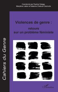 Vignette document L'enquête VIRAGE (VIolences et RApports de GEnre)