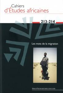 couverture de CEA_213