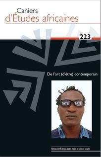 couverture de CEA_223