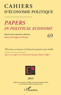 International trade papers