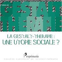Cahiers de Gestalt-thérapie 2010/2