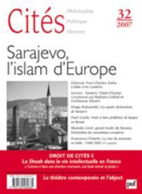 Cités 2007/4