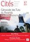 couverture de Génocide des Tutsi du Rwanda : un négationnisme français ?