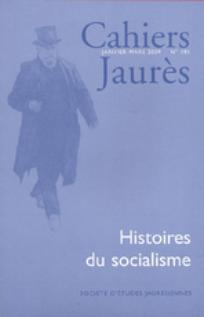 couverture de CJ_191
