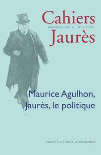Cahiers Jaurès