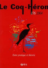 Le Coq-héron 2004/1