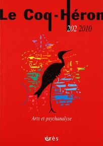 Le Coq-héron 2010/3