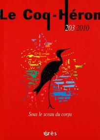 Le Coq-héron 2010/4