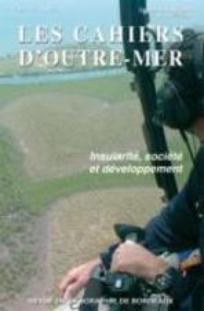 couverture de COM_225