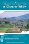 couverture de Dynamiques rurales