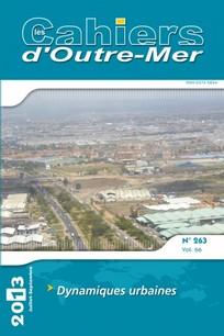 couverture de COM_263