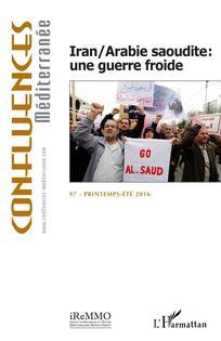 couverture de COME_097