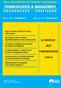 couverture de La marque : objet communicationnel (cahier 2)