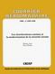 couverture de Les interlocuteurs sociaux et la modernisation de la sécurité sociale