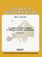 couverture de La préparation de la Belgique à l'Union économique et monétaire