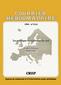 couverture de La politique européenne du rail