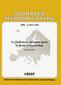couverture de Le Parlement européen après le Traité d'Amsterdam