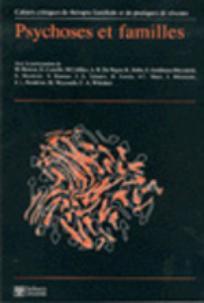 couverture de CTF_027