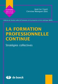 Économie, Société, Région 2006/