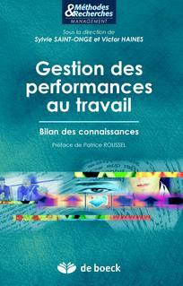 Méthodes & Recherches 2007/