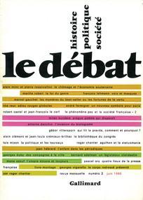 couverture de DEBA_002
