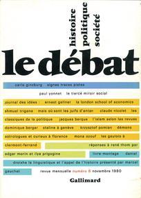 couverture de DEBA_006