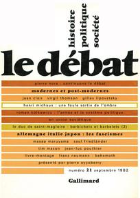 couverture de DEBA_021