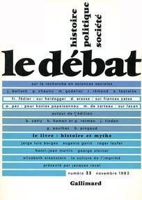 couverture de DEBA_022