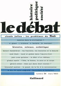 couverture de DEBA_024