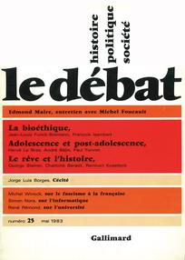 couverture de DEBA_025