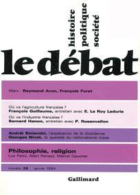 couverture de DEBA_028