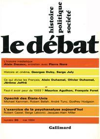 couverture de DEBA_030