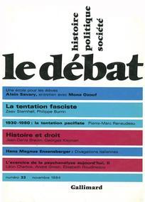 couverture de DEBA_032