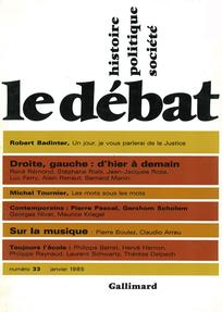 couverture de DEBA_033