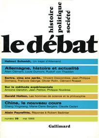 couverture de DEBA_035