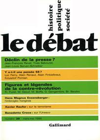 couverture de DEBA_039