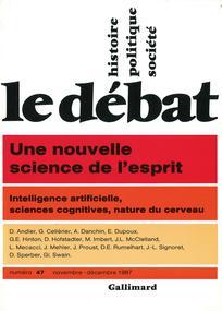 couverture de DEBA_047