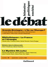 couverture de DEBA_051