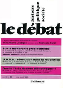 couverture de DEBA_055