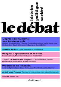 couverture de DEBA_059
