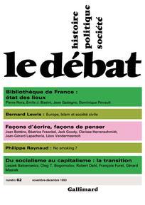 couverture de DEBA_062