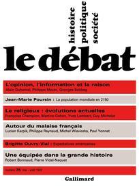 couverture de DEBA_075