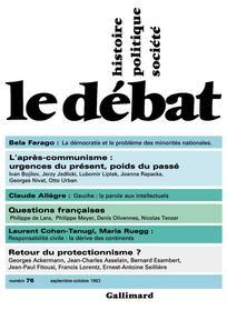 couverture de DEBA_076