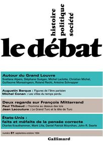 couverture de DEBA_081