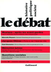couverture de DEBA_082