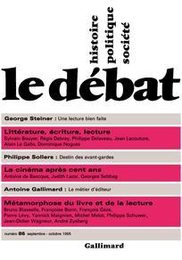 couverture de DEBA_086