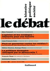 couverture de DEBA_088