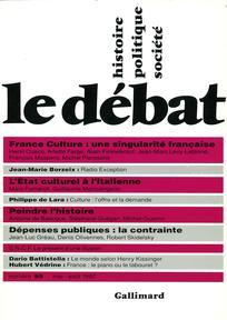 couverture de DEBA_095